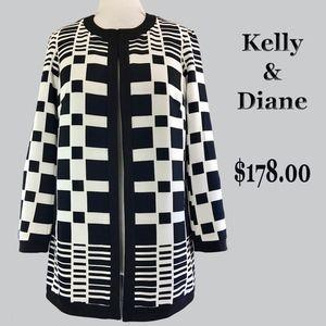 Kelly & Diane